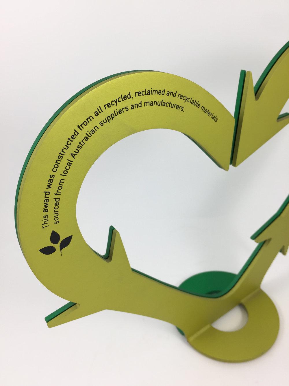 fuji-xerox-eco-aluminium-trophy-award-03.jpg