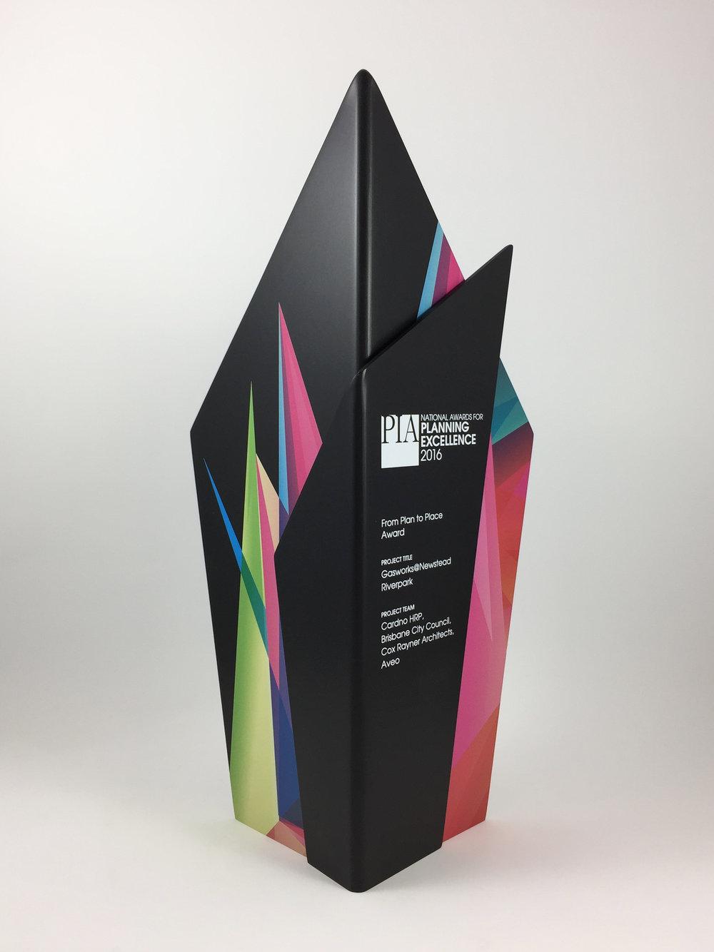 Planning-Institute-Australia-award-aluminium-trophy-01.jpg