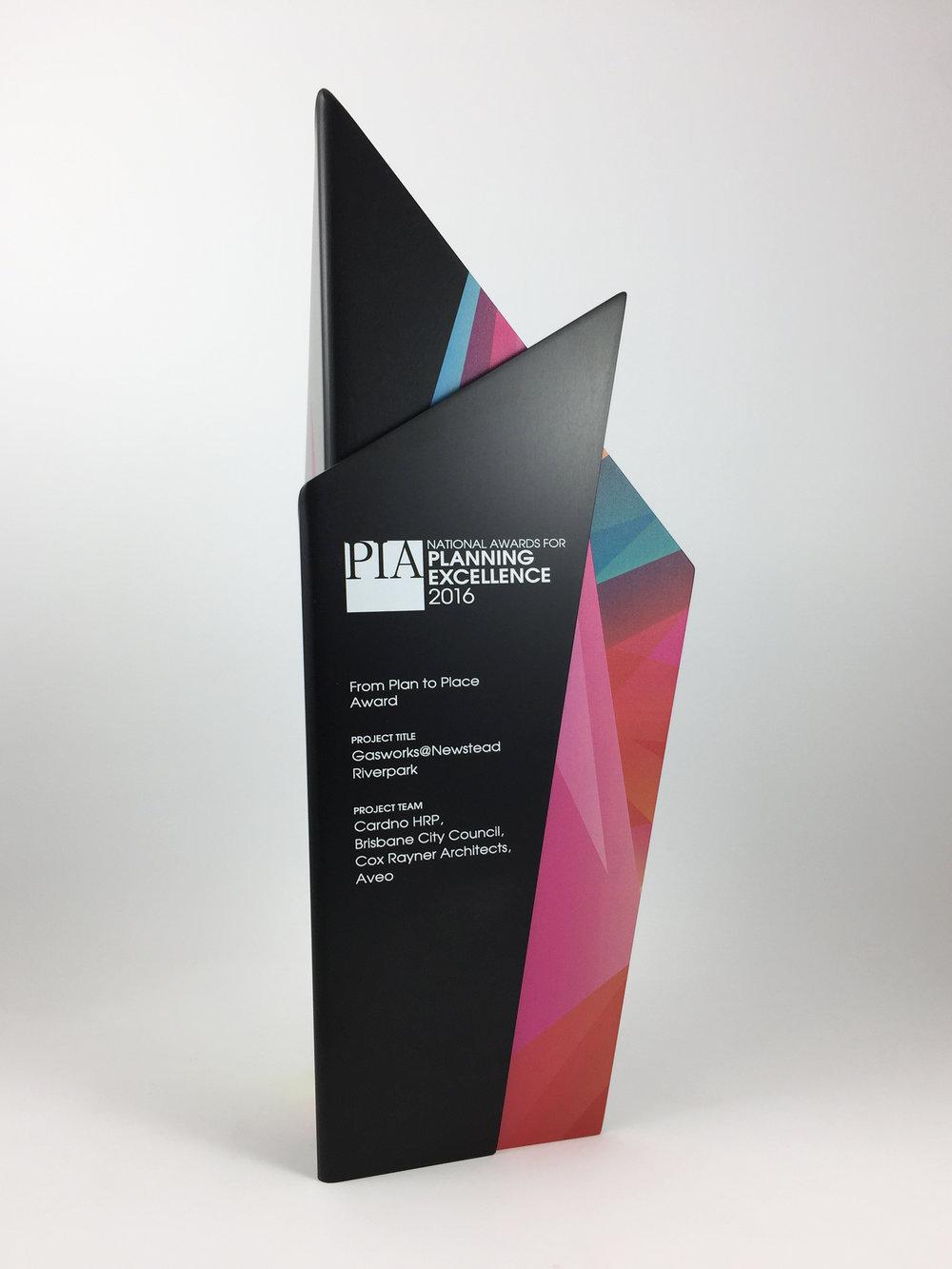 Planning-Institute-Australia-award-aluminium-trophy-02.jpg