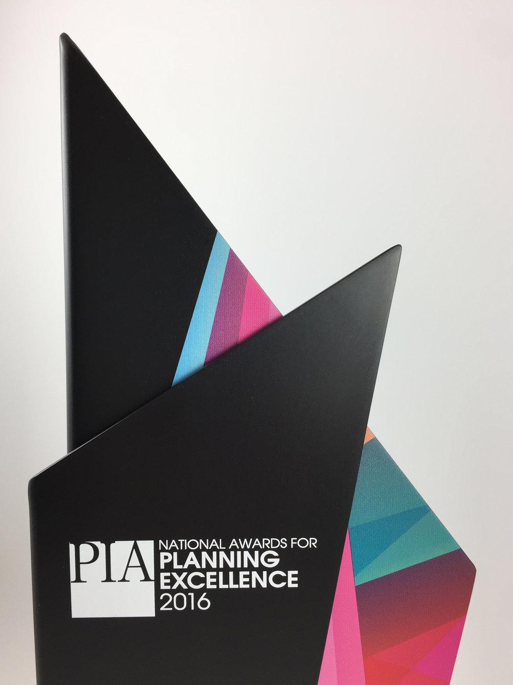 Planning-Institute-Australia-award-aluminium-trophy-03.jpg