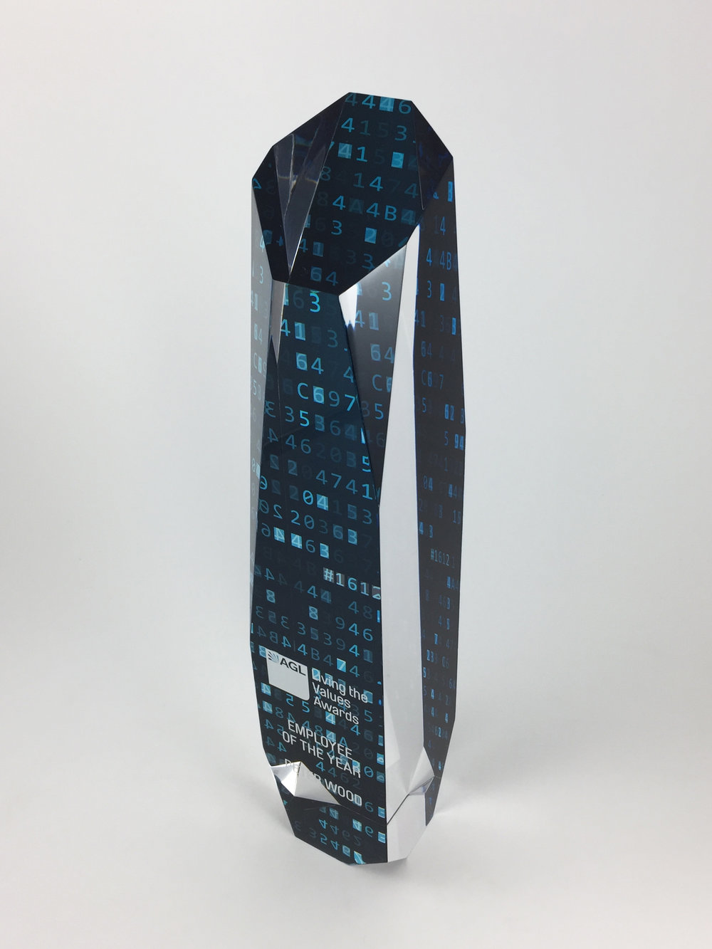 AGL-acrylic-graphic-print-trophy-award-02.jpg