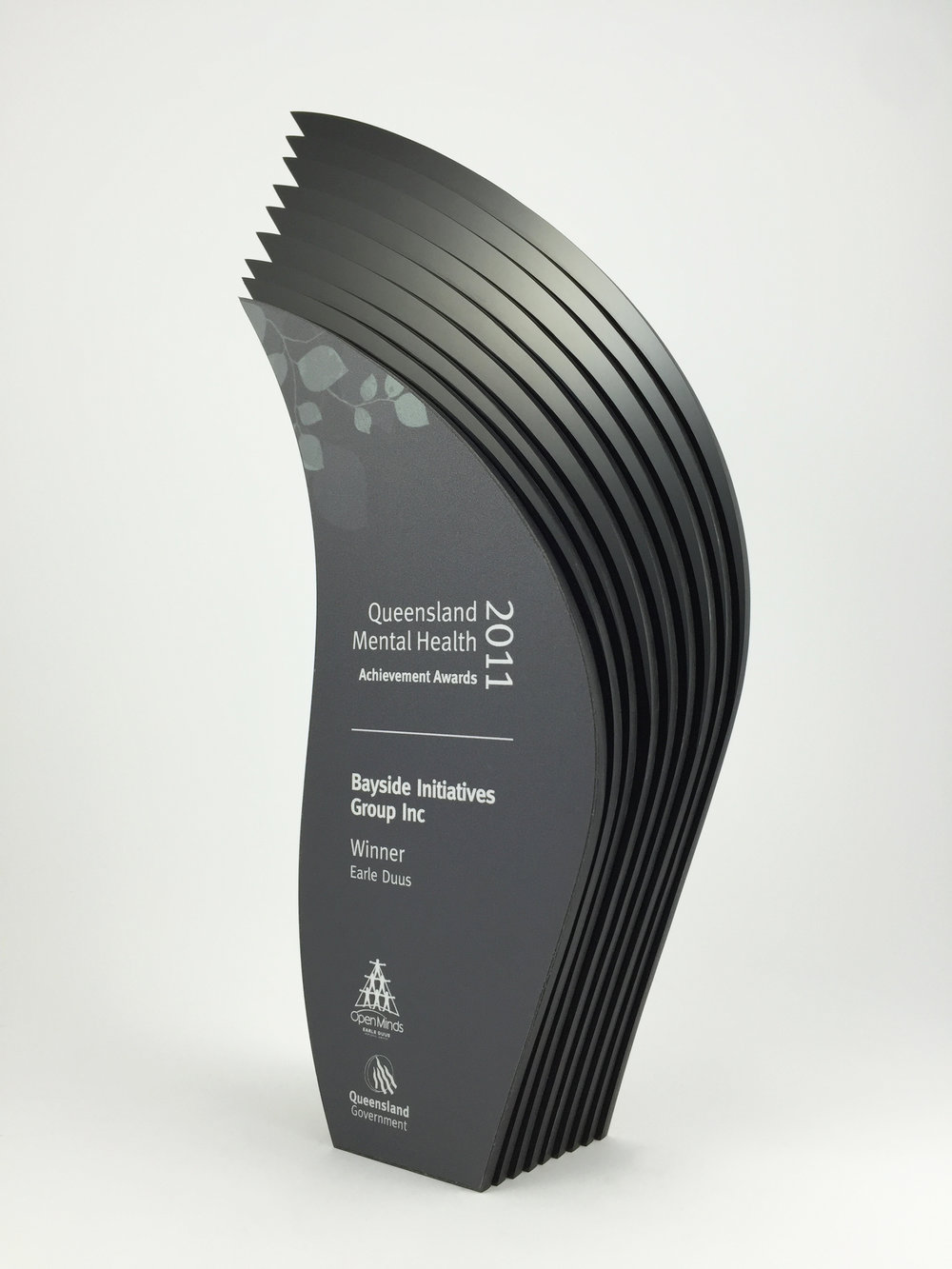 qld-mental-health-acrylic-trophy-awards-01.jpg