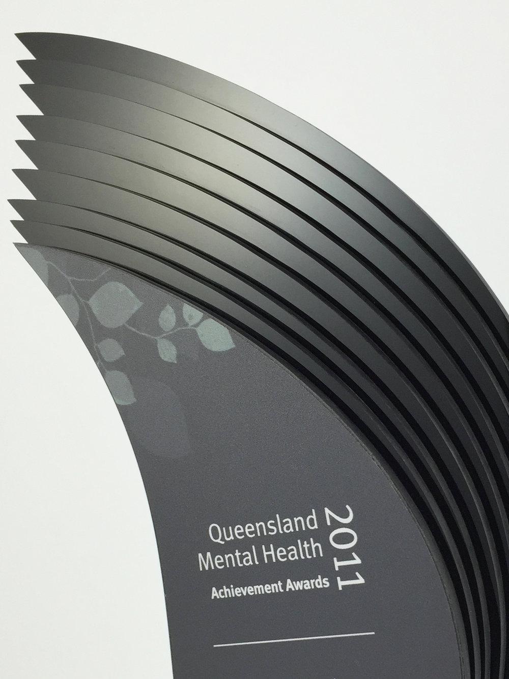 qld-mental-health-acrylic-trophy-awards-02.jpg