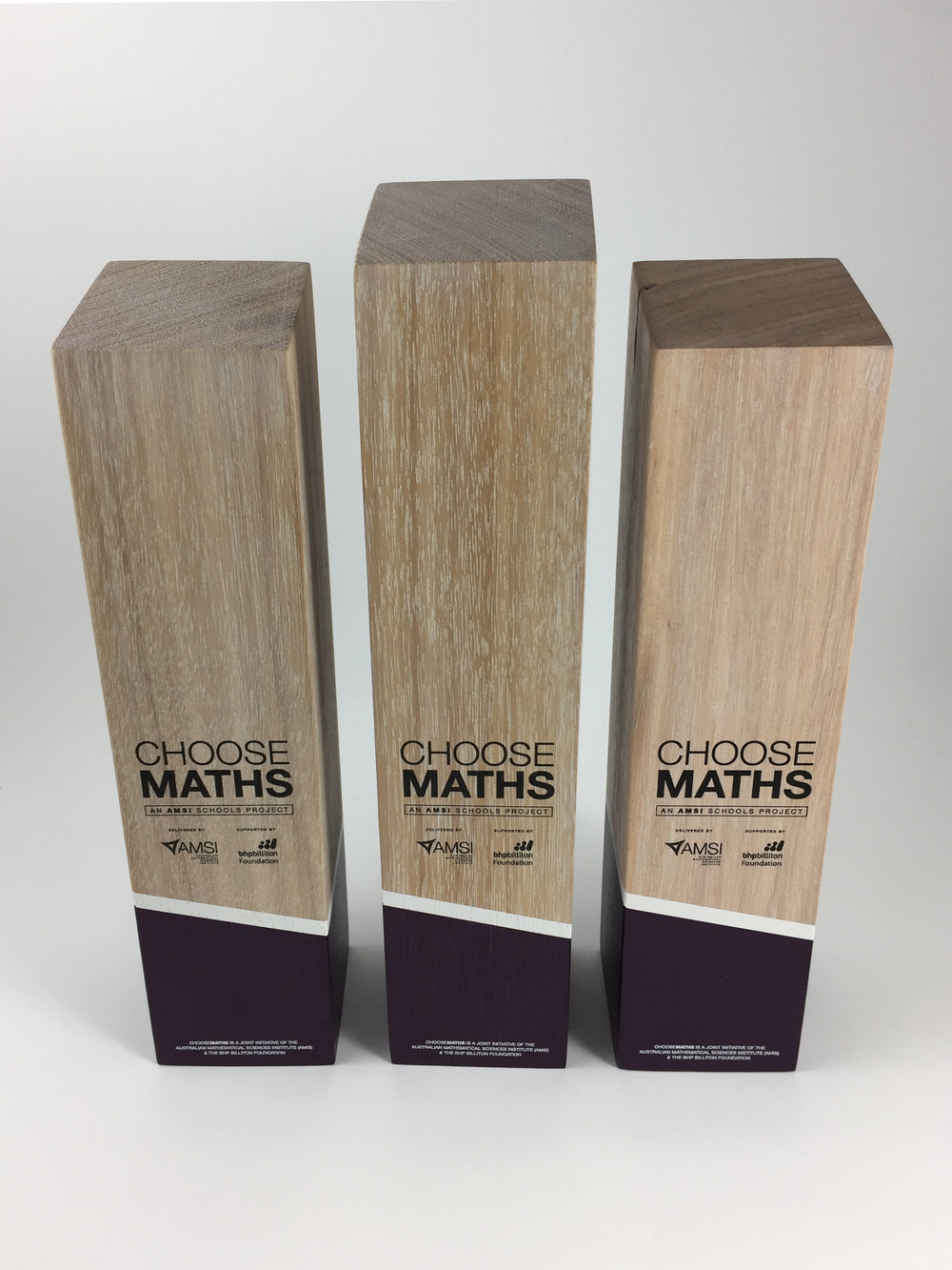 choose-maths-eco-timber-trophy-awards-01.jpg