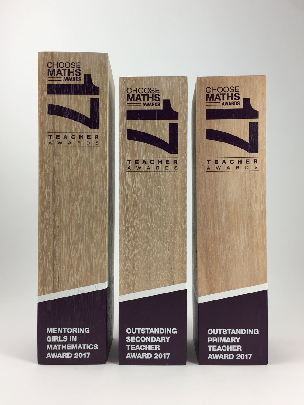 choose-maths-eco-timber-trophy-awards-03.jpg