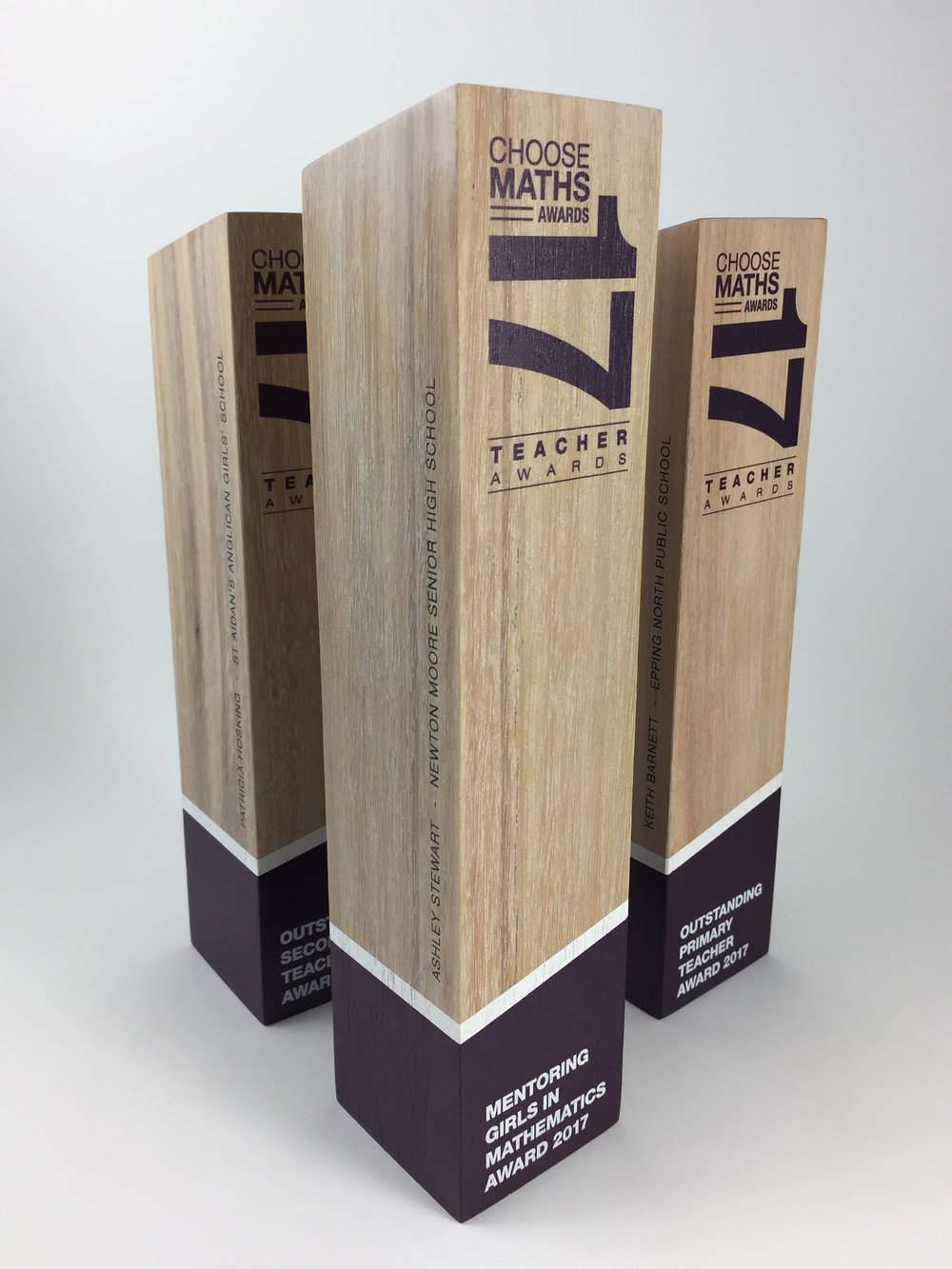 choose-maths-eco-timber-trophy-awards-02.jpg