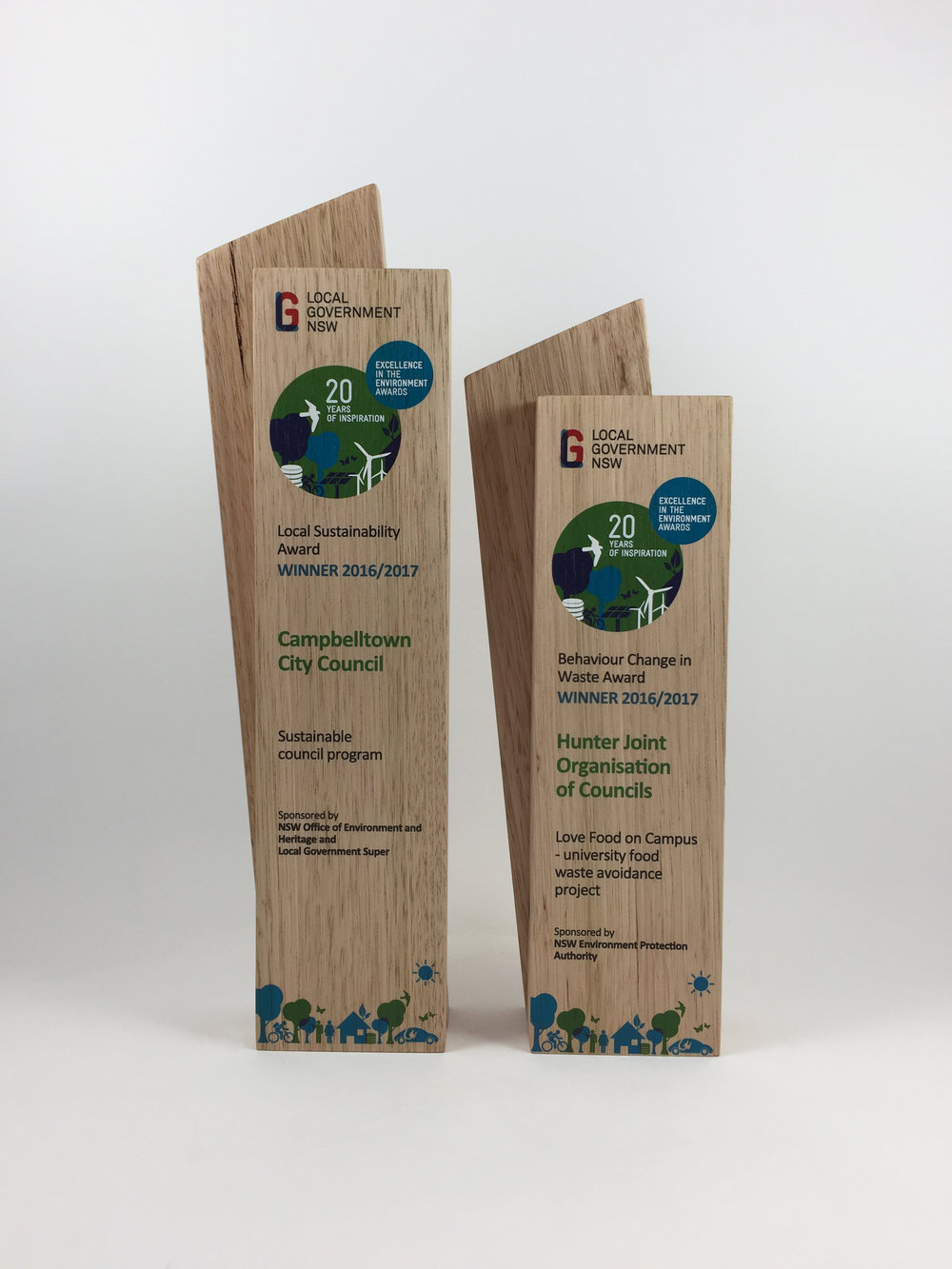 local-gov-nsw-environment-award-eco-timber-trophy-06.jpg
