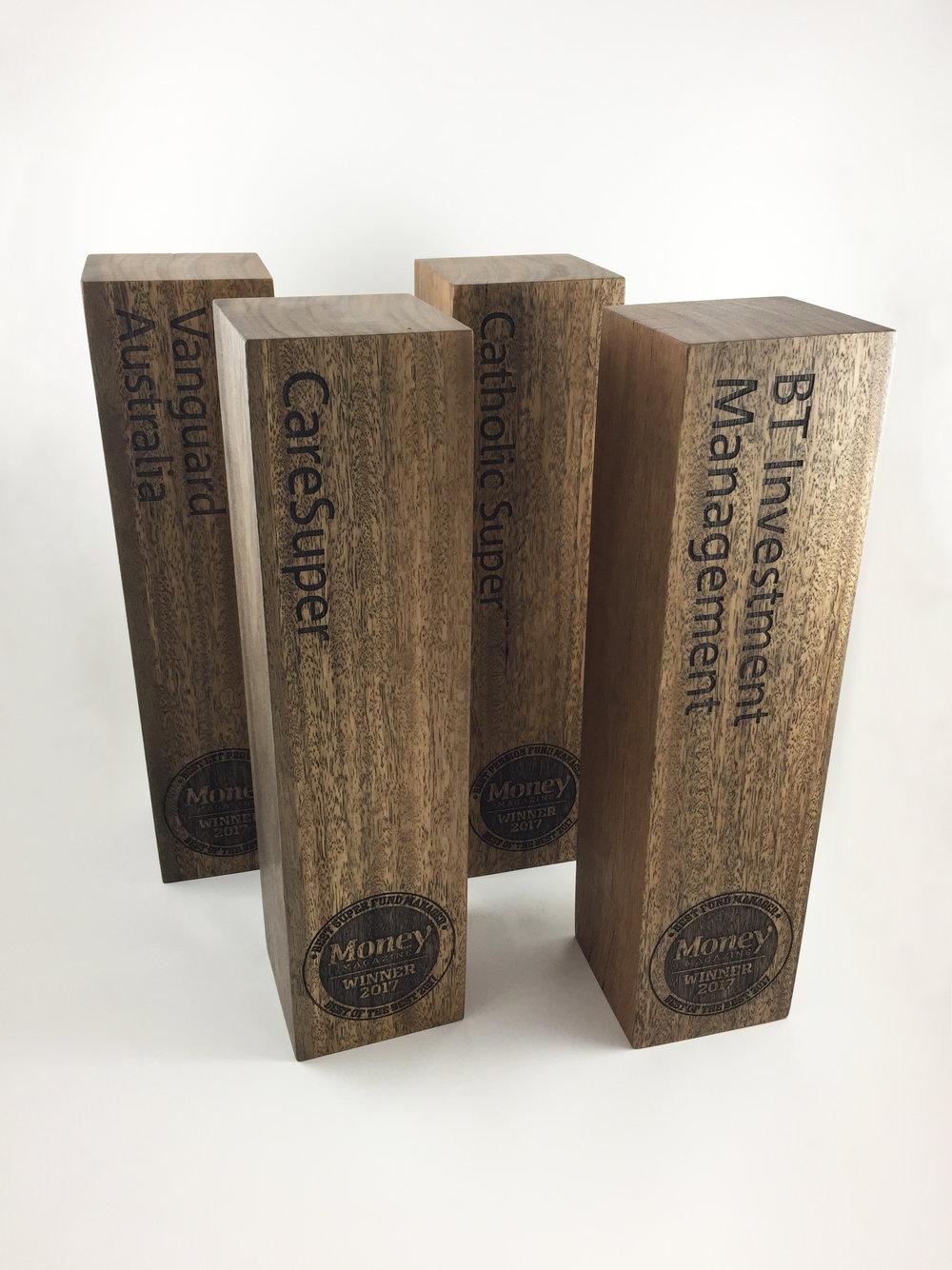 money-magazine-eco-timber-engraved-award-trophy-02.jpg