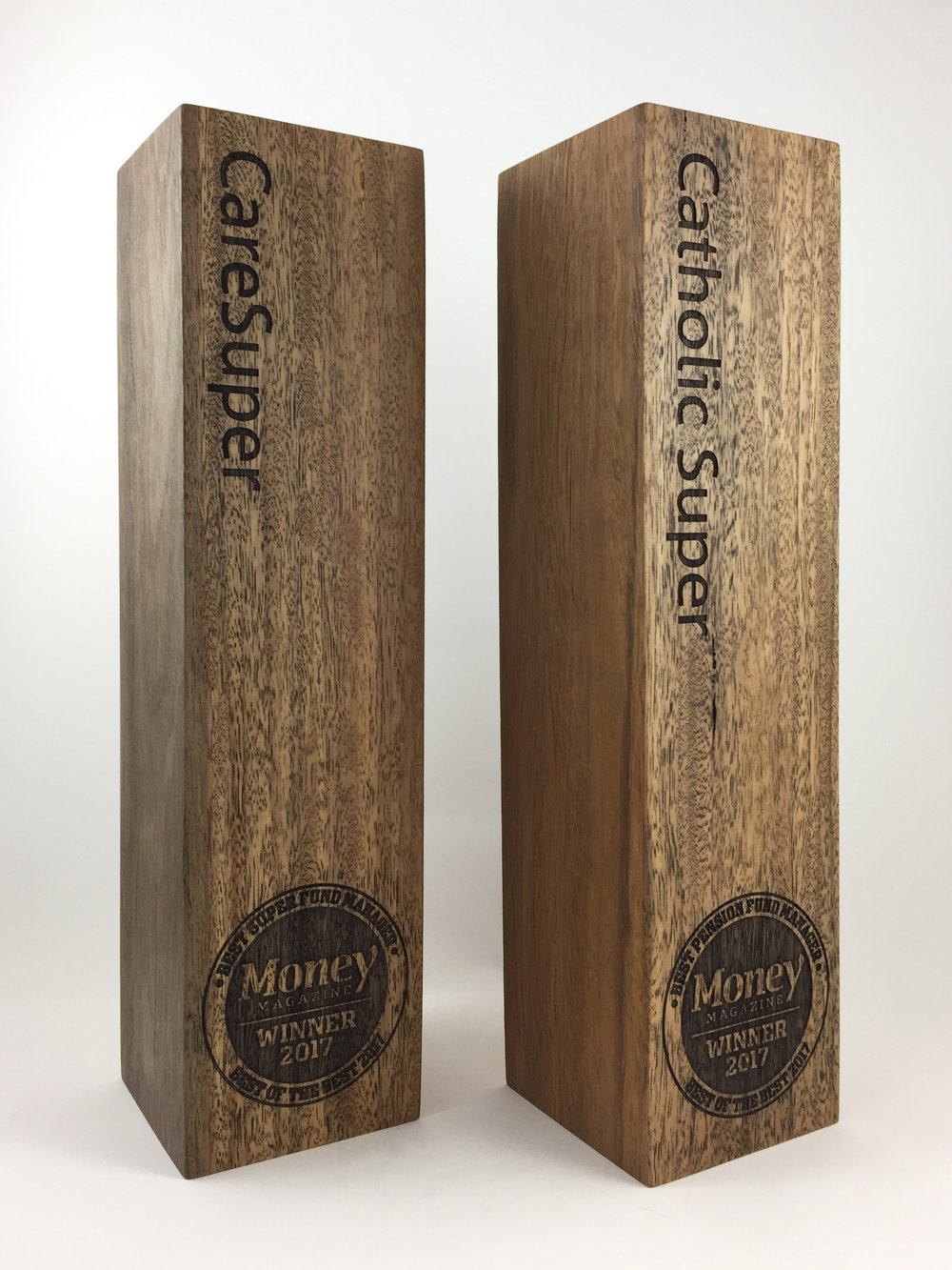 money-magazine-eco-timber-engraved-award-trophy-01.jpg