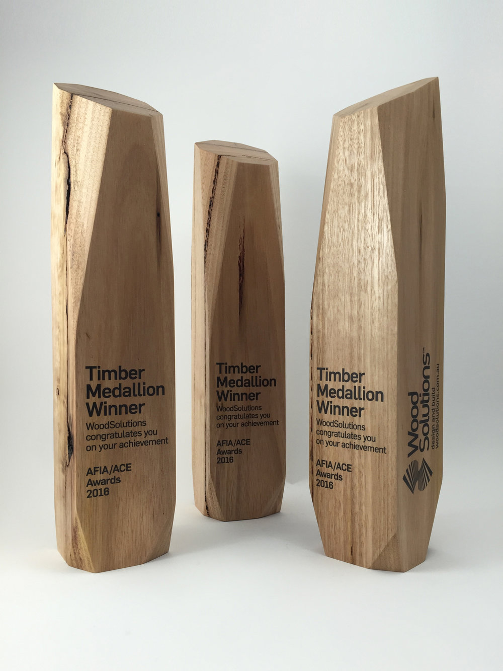 Wood-solutions-timber-eco-trophy-awards-01.jpg
