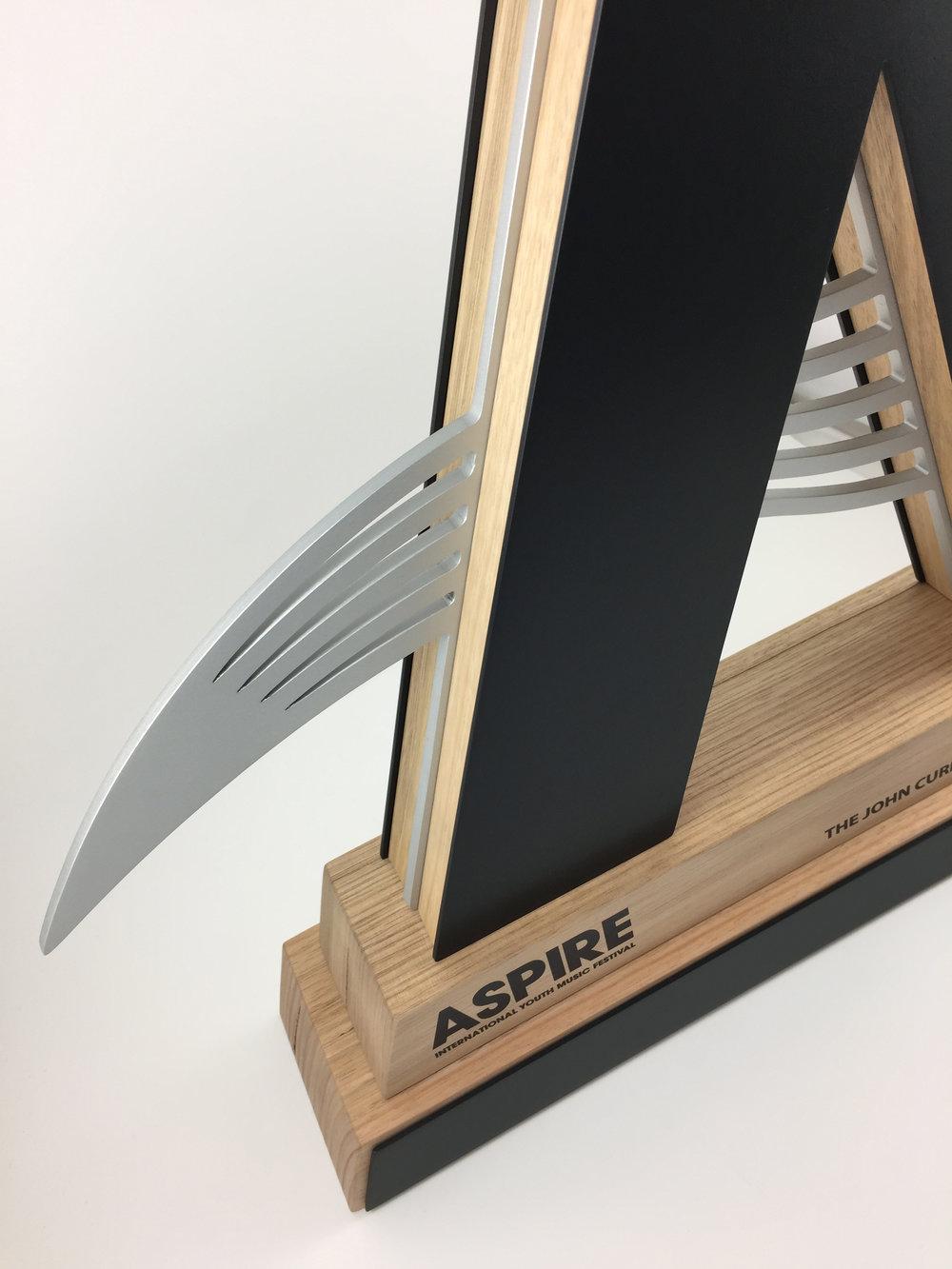 aspire-timber-metal-eco-trophy-awards-07.jpg