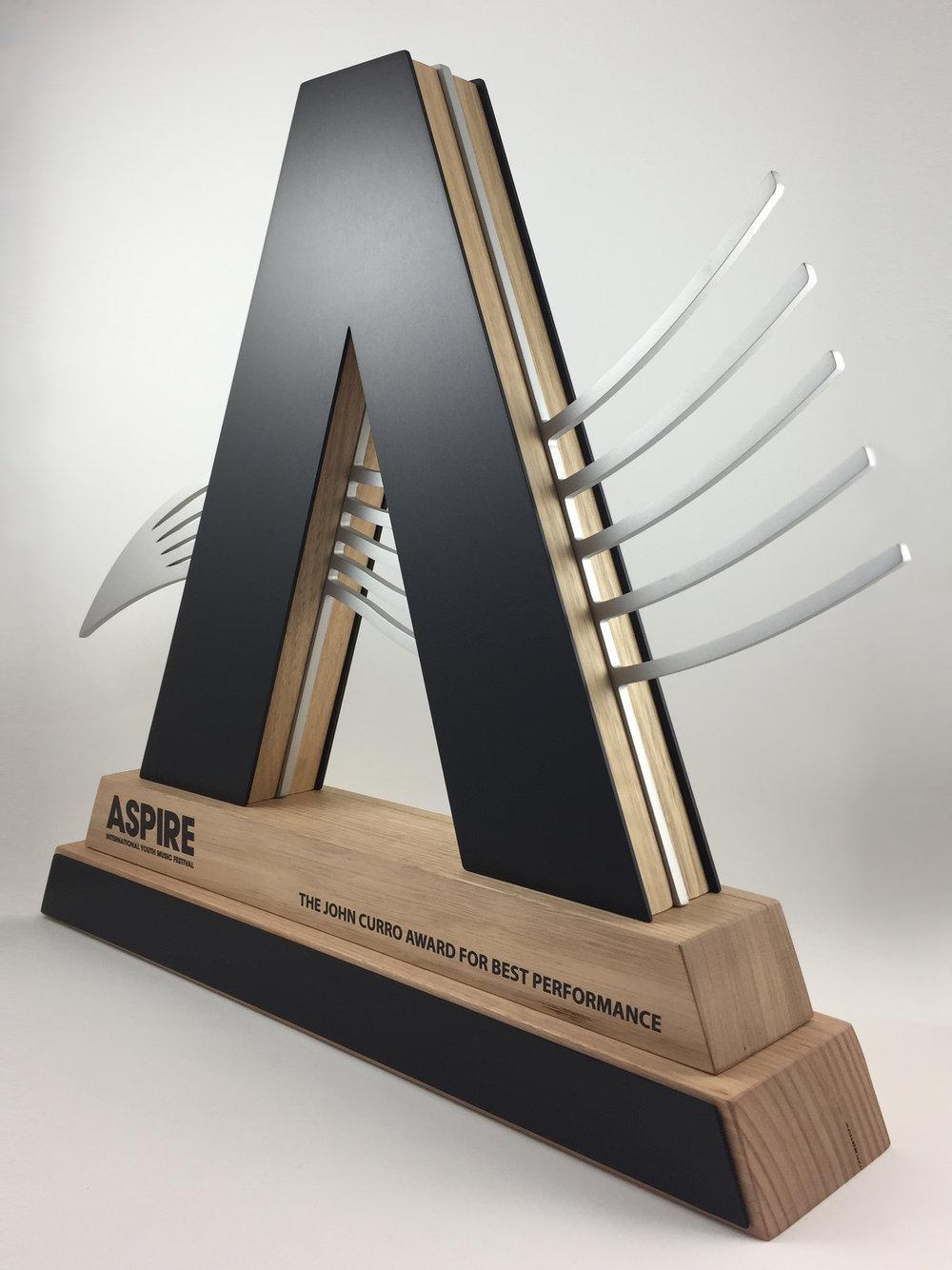 aspire-timber-metal-eco-trophy-awards-08.jpg