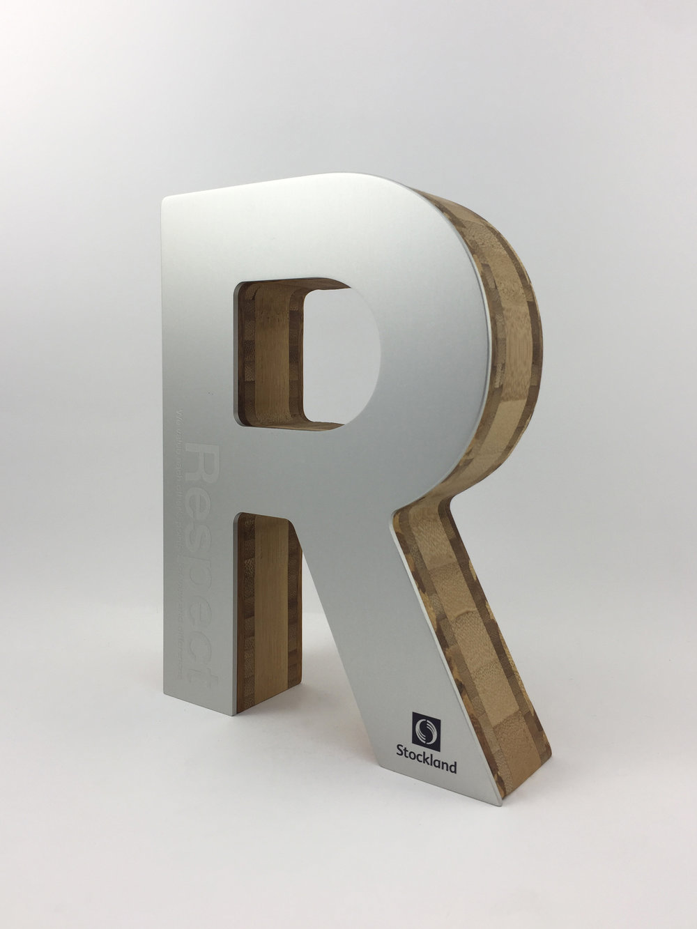 stockland-care-awards-eco-bamboo-plywood-timber-aluminium-trophy-04.jpg