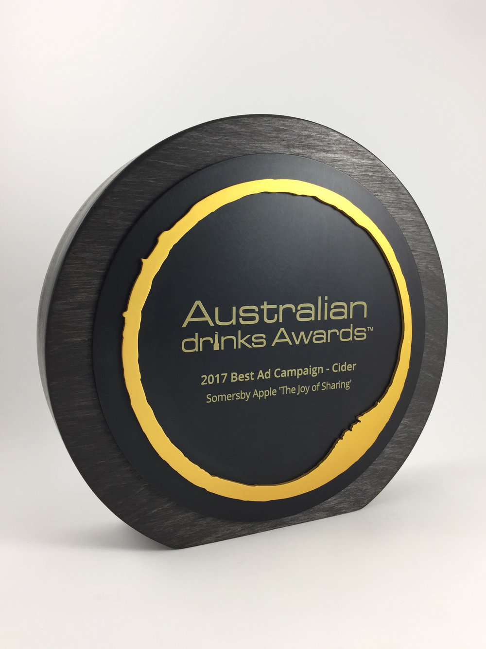 australian-drinks-awards-eco-timber-plywood-metal-trophy-05.jpg
