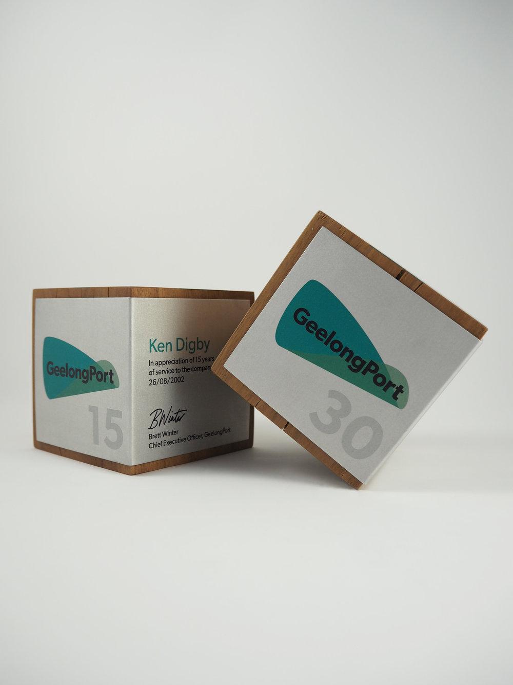 geelong-port-awards-reclaimed-timber-eco-aluminium-trophy-02.jpg