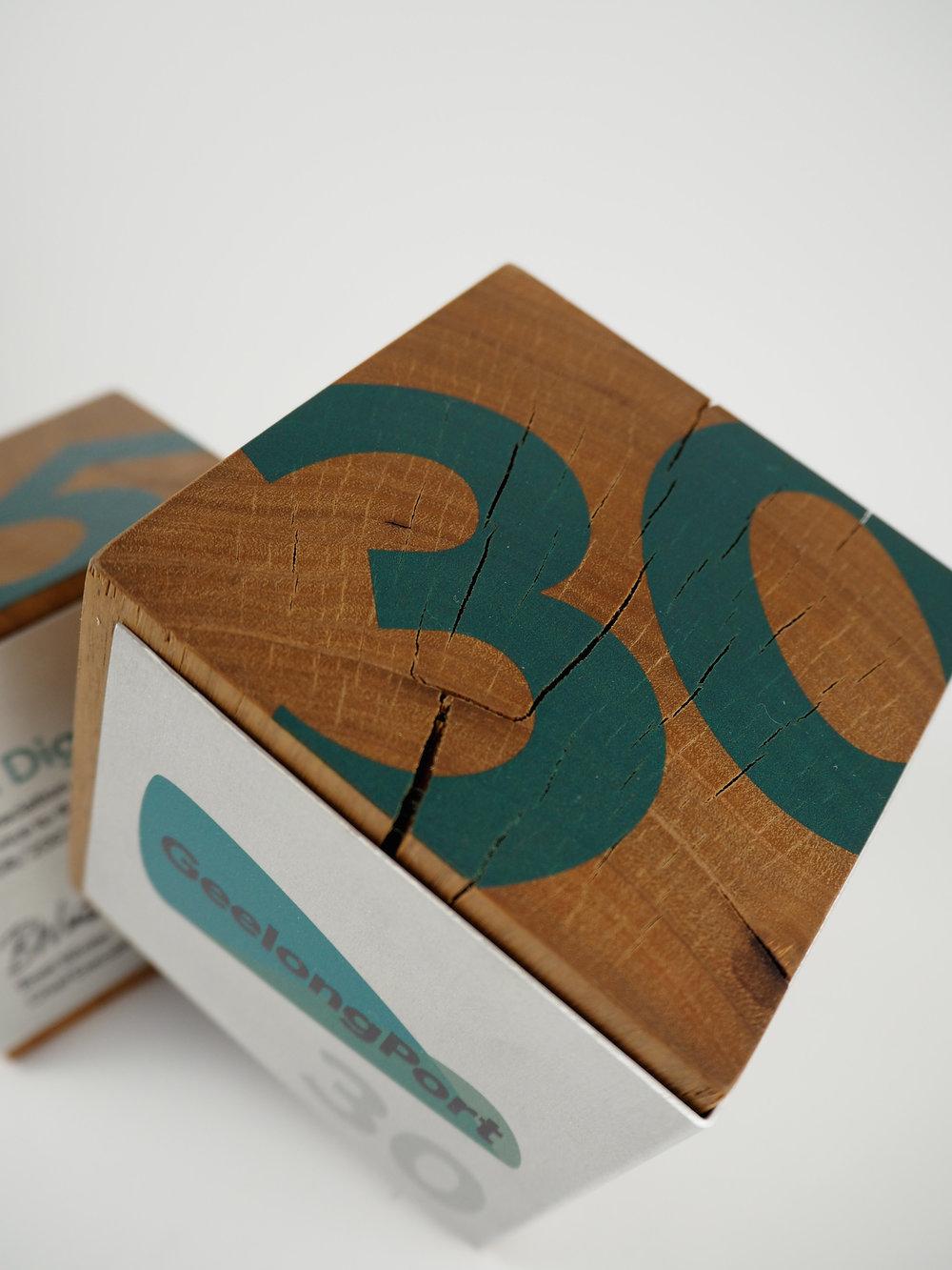 geelong-port-awards-reclaimed-timber-eco-aluminium-trophy-04.jpg