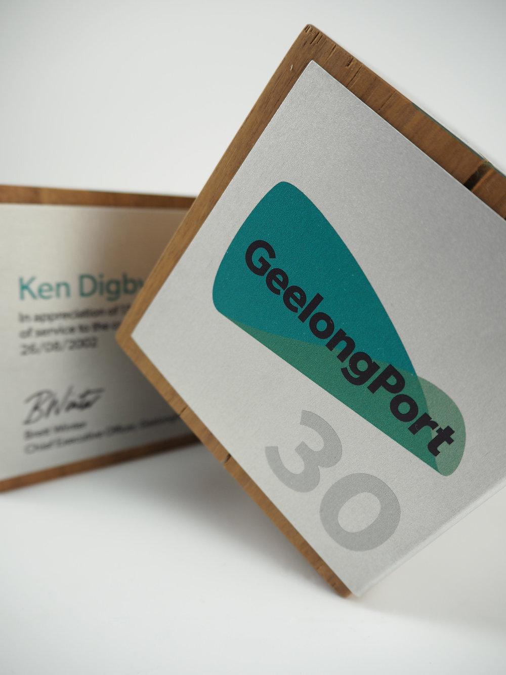 geelong-port-awards-reclaimed-timber-eco-aluminium-trophy-05.jpg
