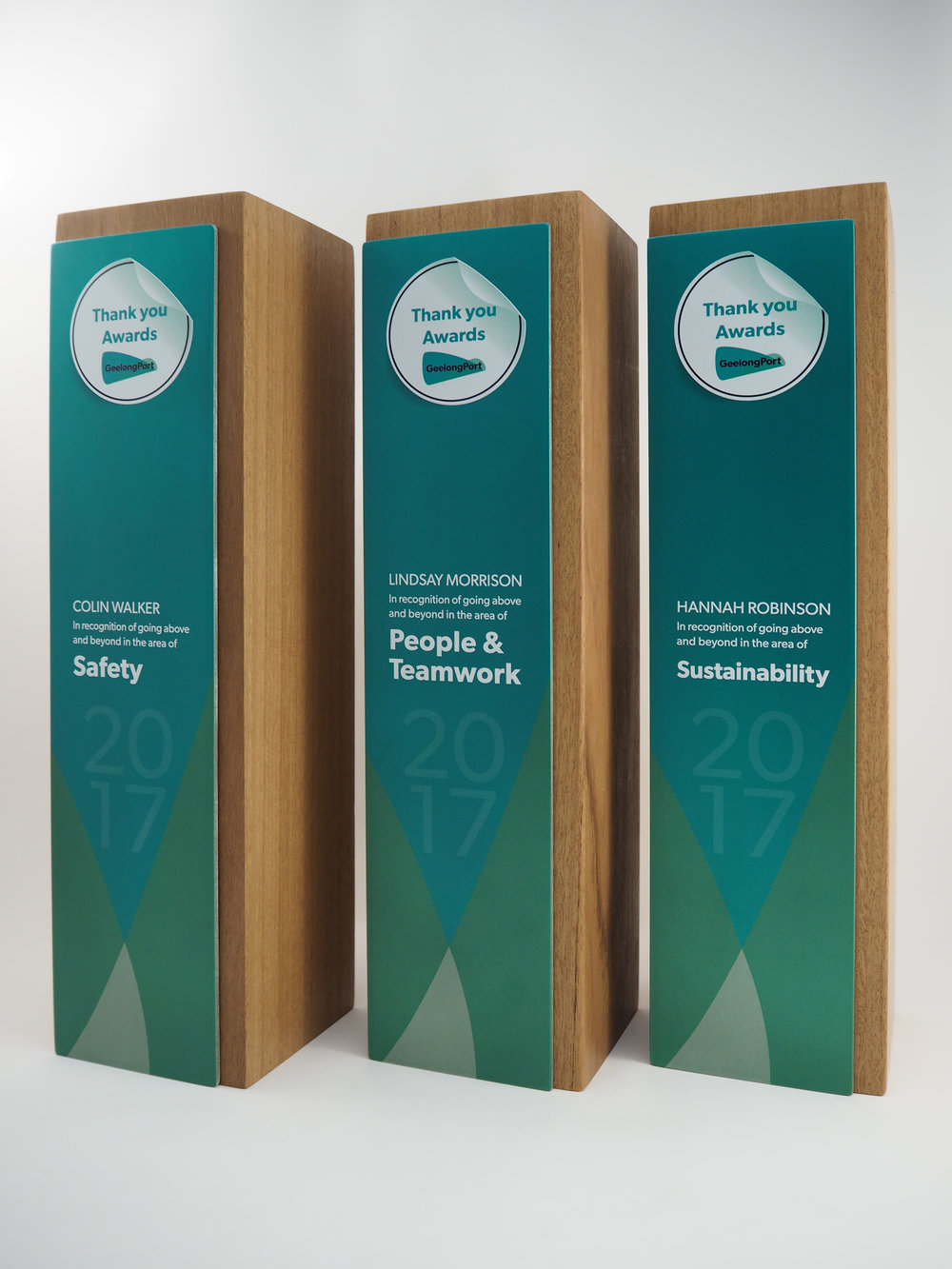 geelong-port-awards-reclaimed-timber-eco-aluminium-trophy-06.jpg