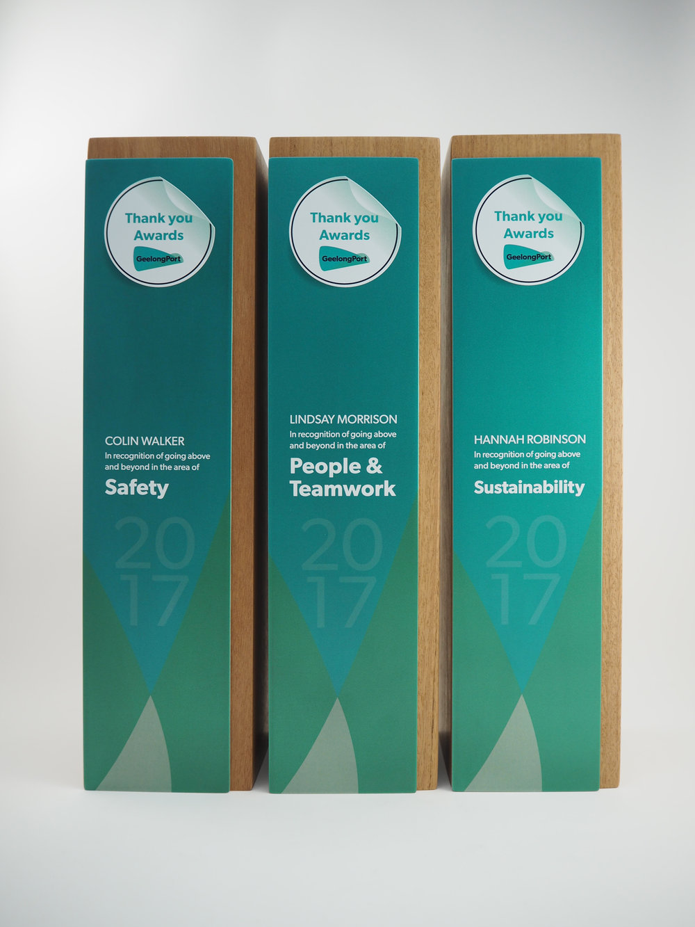 geelong-port-awards-reclaimed-timber-eco-aluminium-trophy-07.jpg