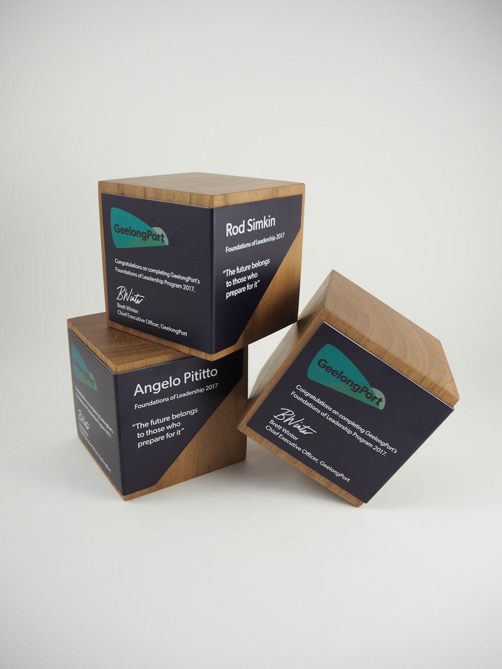 geelong-port-awards-reclaimed-timber-eco-aluminium-trophy-01.jpg