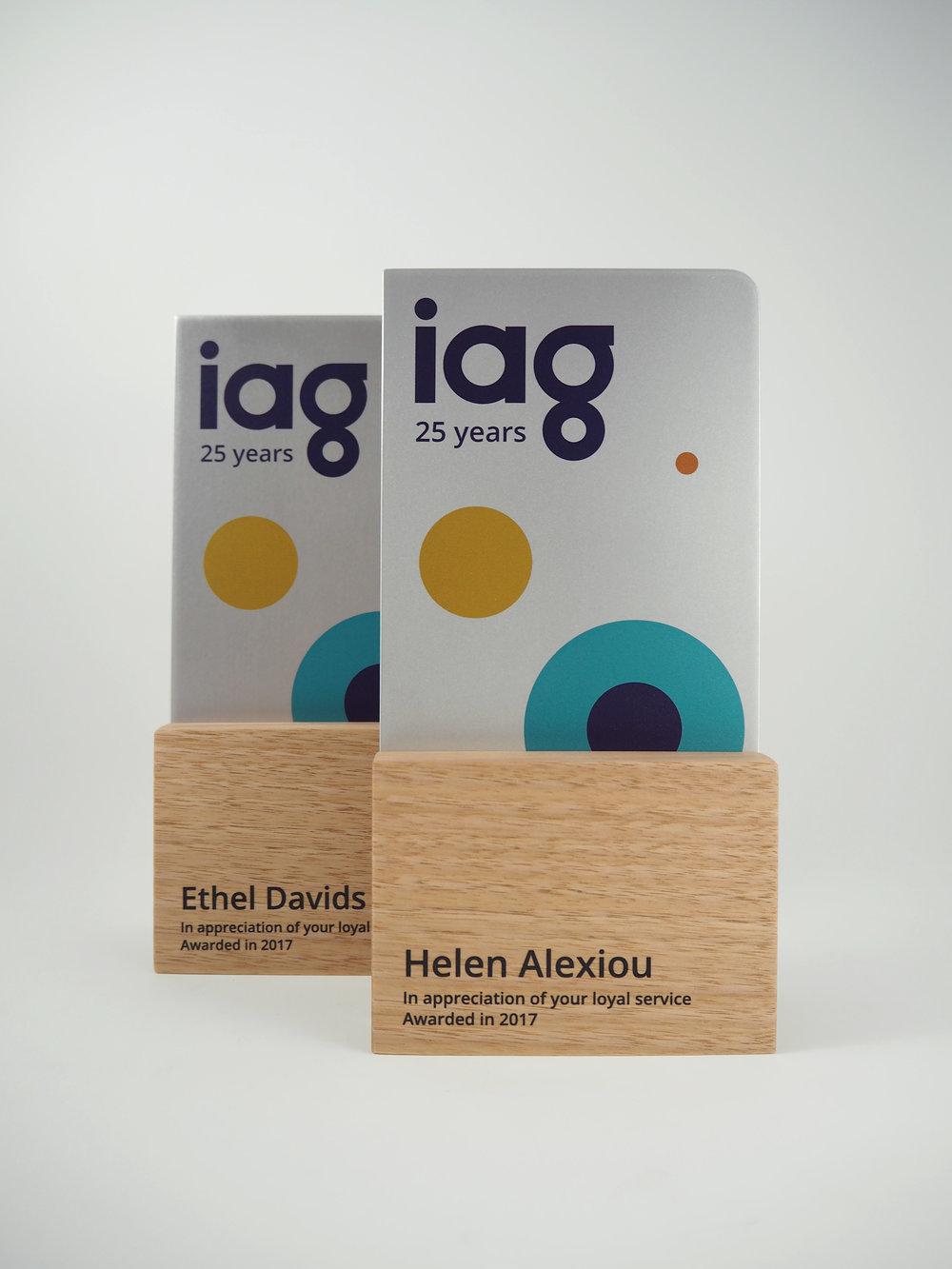 iag-awards-timber-eco-metal-trophy-01.jpg