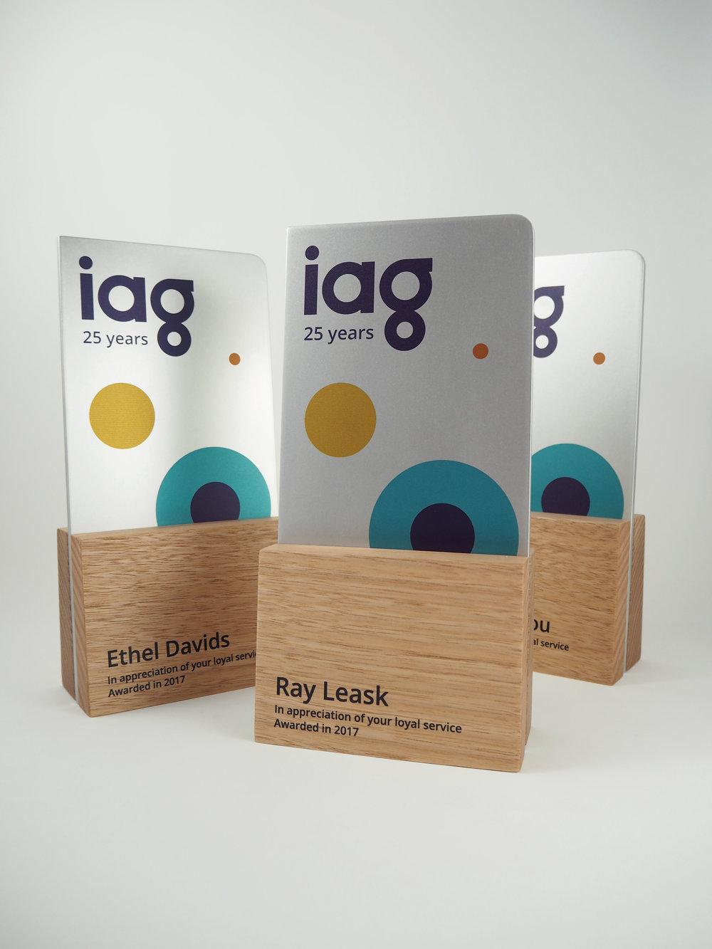 iag-awards-timber-eco-metal-trophy-04.jpg