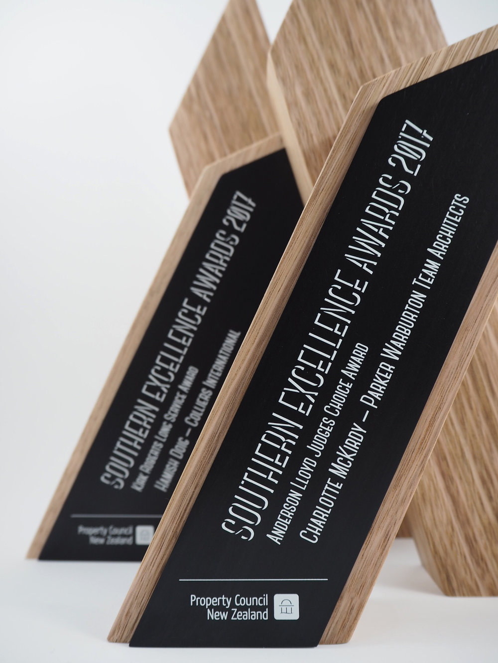 property-council-new-zealand-timber-eco-trophy-metal-award-02.jpg