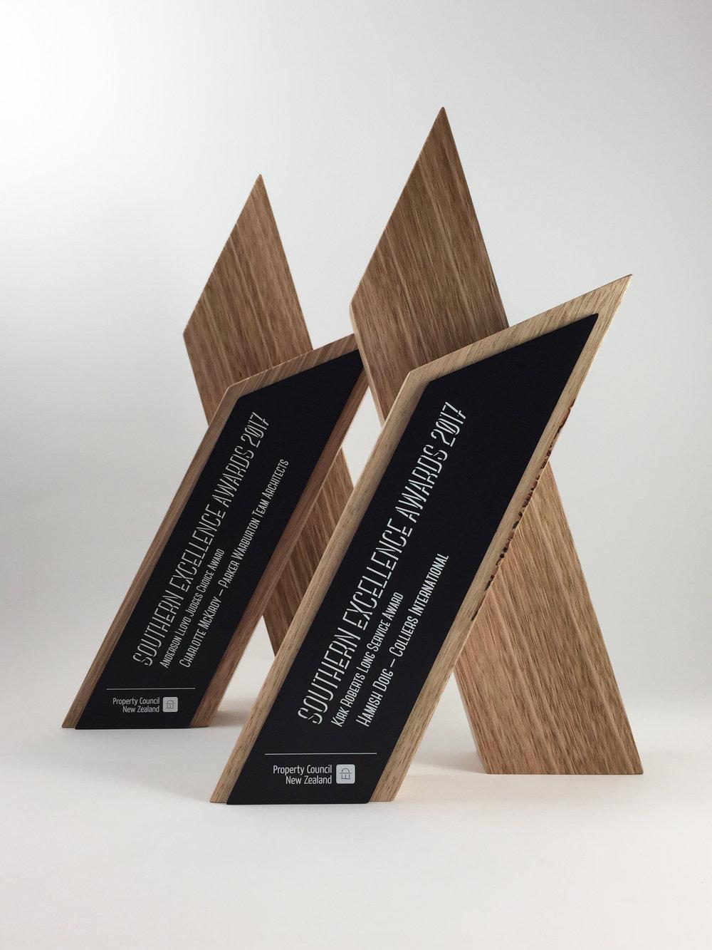 property-council-new-zealand-timber-eco-trophy-metal-award-03.jpg