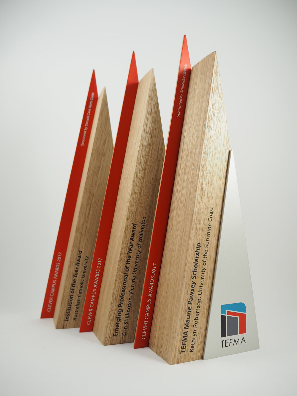 tefma-awards-timber-eco-aluminium-trophy-01.jpg