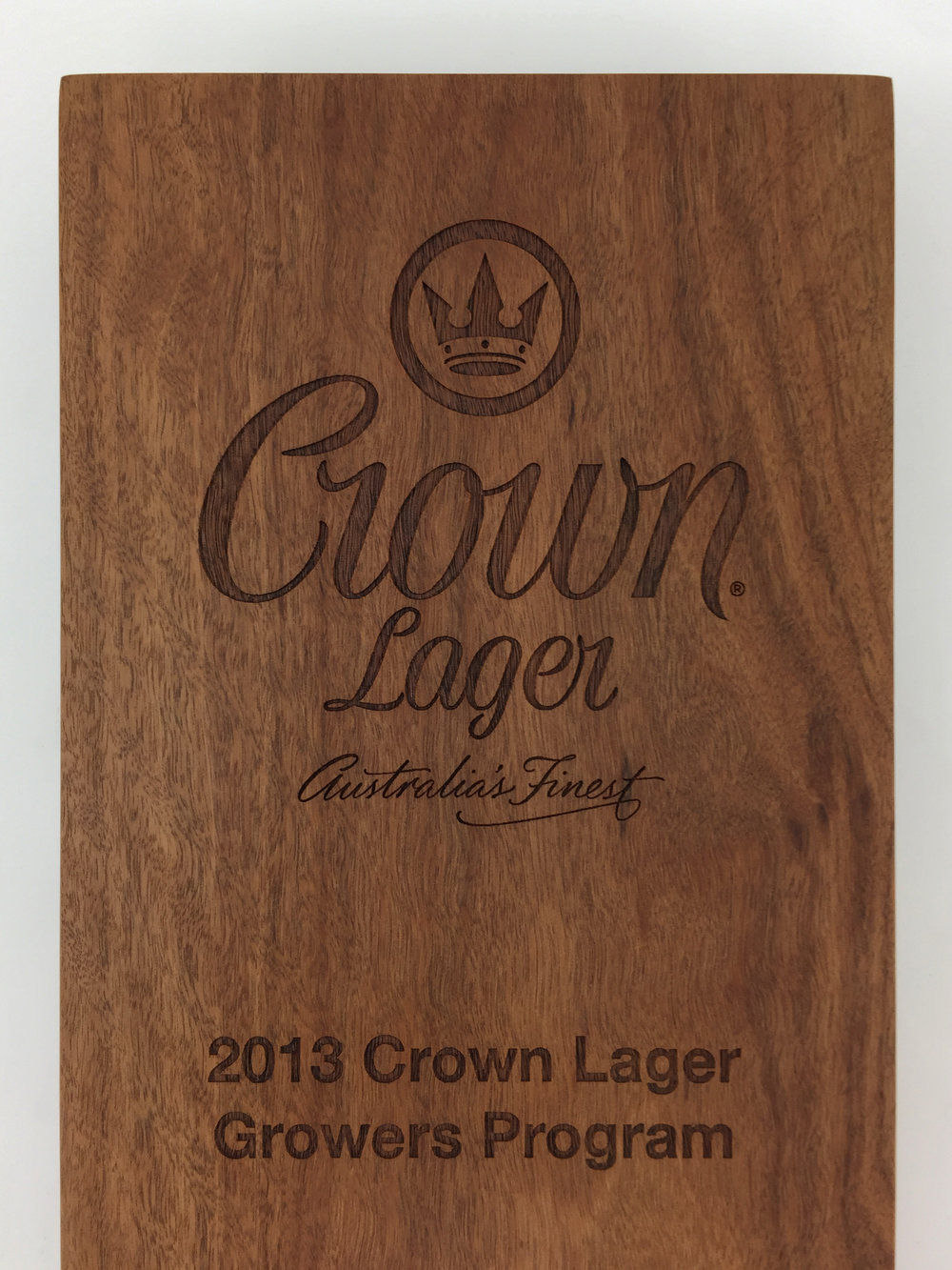 crown-lager-plaque-eco-timber-engraved-awards-trophy-05.jpg