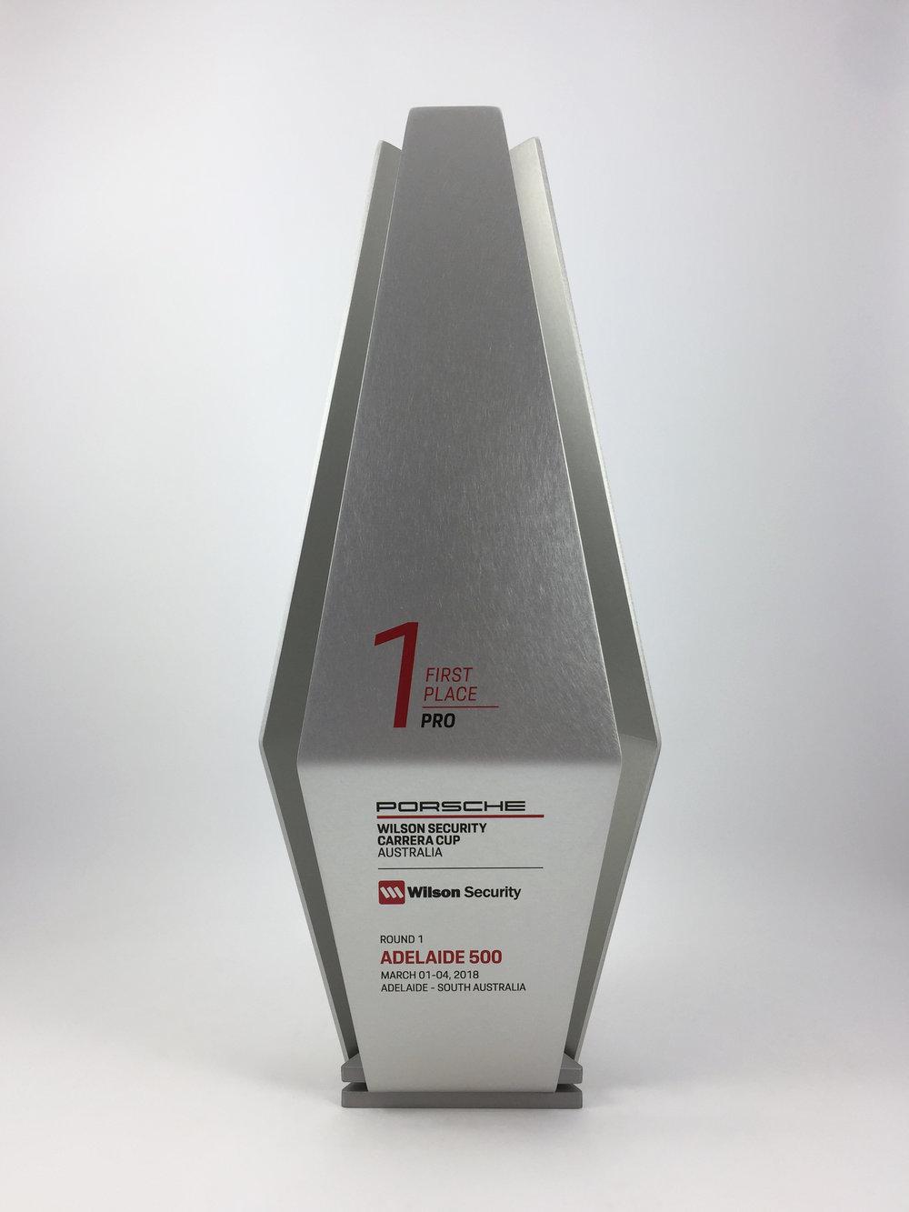 porsche-carrera-cup-race-trophy-metal-sculpture-award-03.jpg