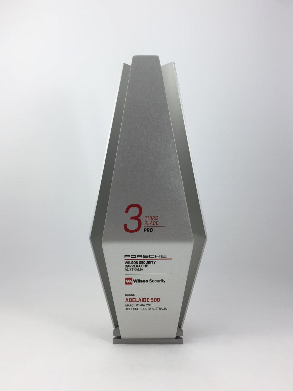 porsche-carrera-cup-race-trophy-metal-sculpture-award-06.jpg