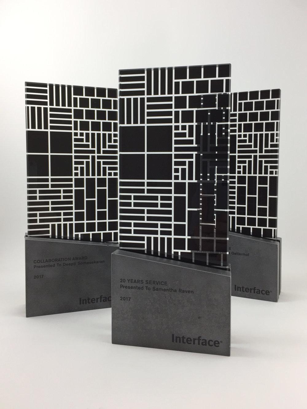 interface-awards-metal-glass-graphic-art-trophy-03.jpg