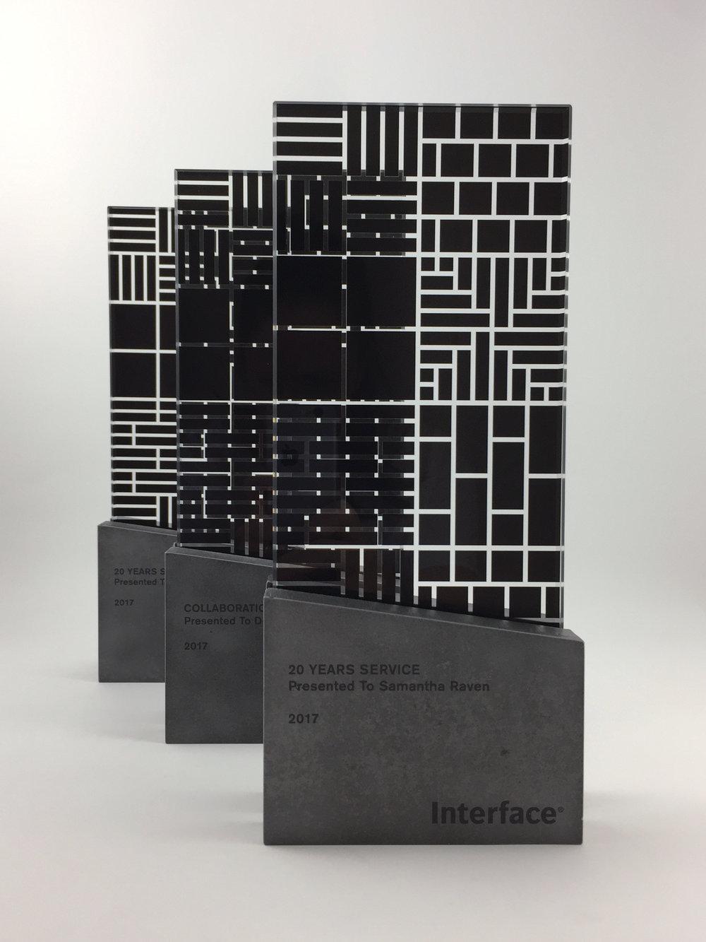 interface-awards-metal-glass-graphic-art-trophy-05.jpg
