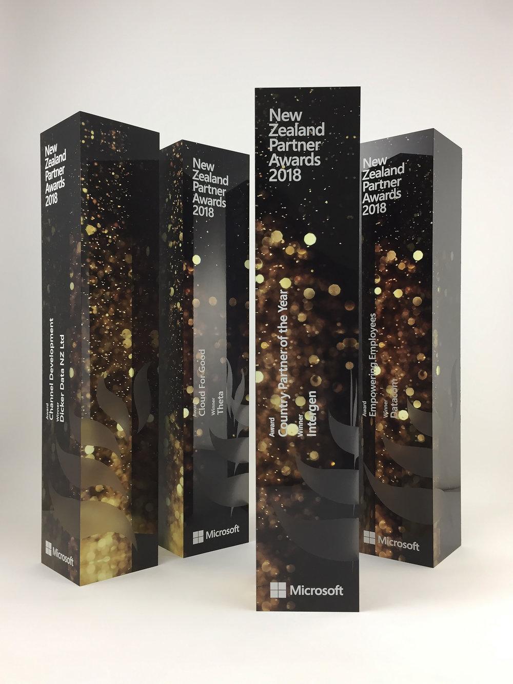 microsoft-newzealand-partner-awards-acrylic-2018-01.jpg