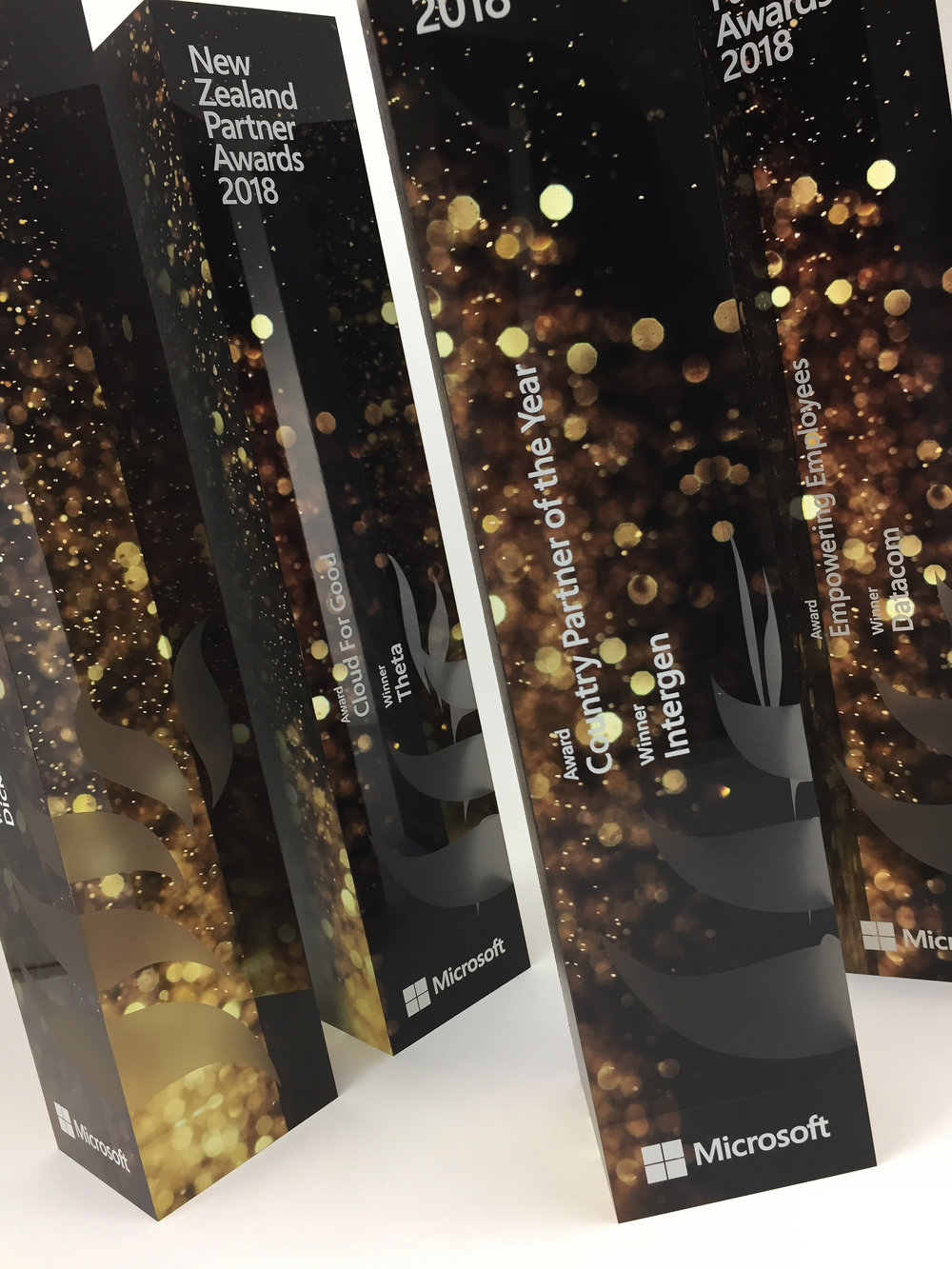 microsoft-newzealand-partner-awards-acrylic-2018-02.jpg