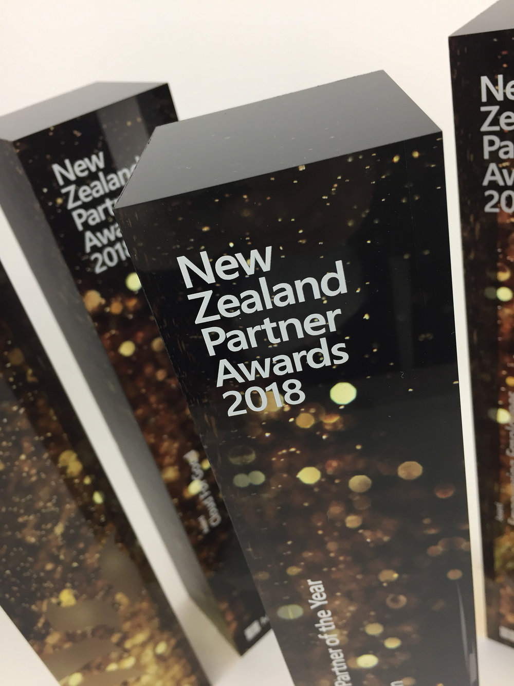 microsoft-newzealand-partner-awards-acrylic-2018-03.jpg
