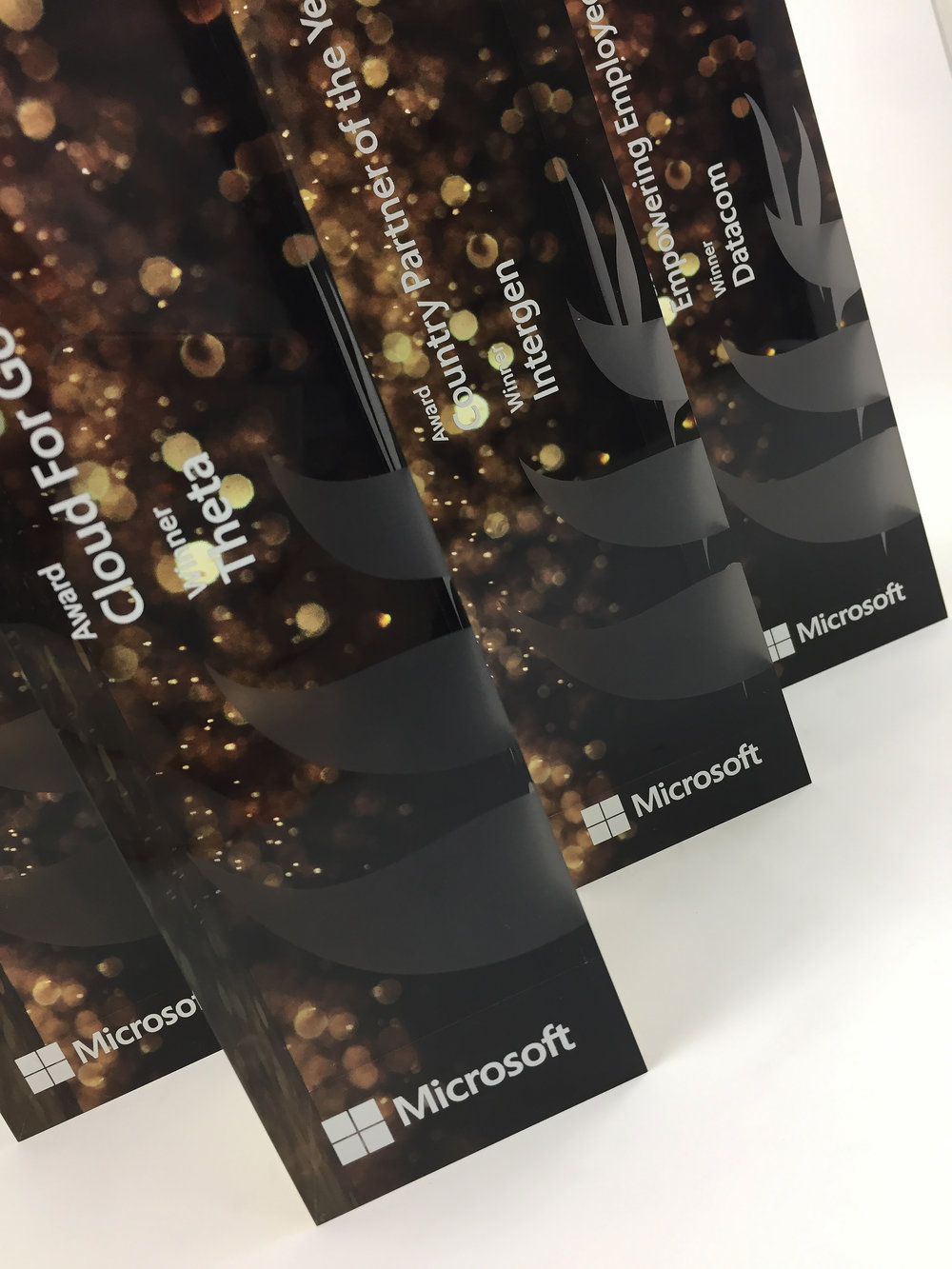 microsoft-newzealand-partner-awards-acrylic-2018-05.jpg