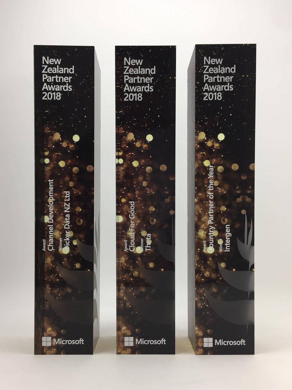 microsoft-newzealand-partner-awards-acrylic-2018-06.jpg