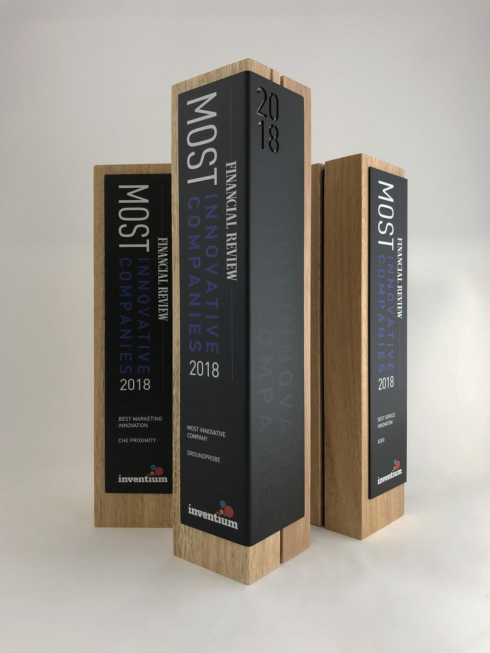 most-innovative-companies-awards-timber-metal-trophy-04.jpg