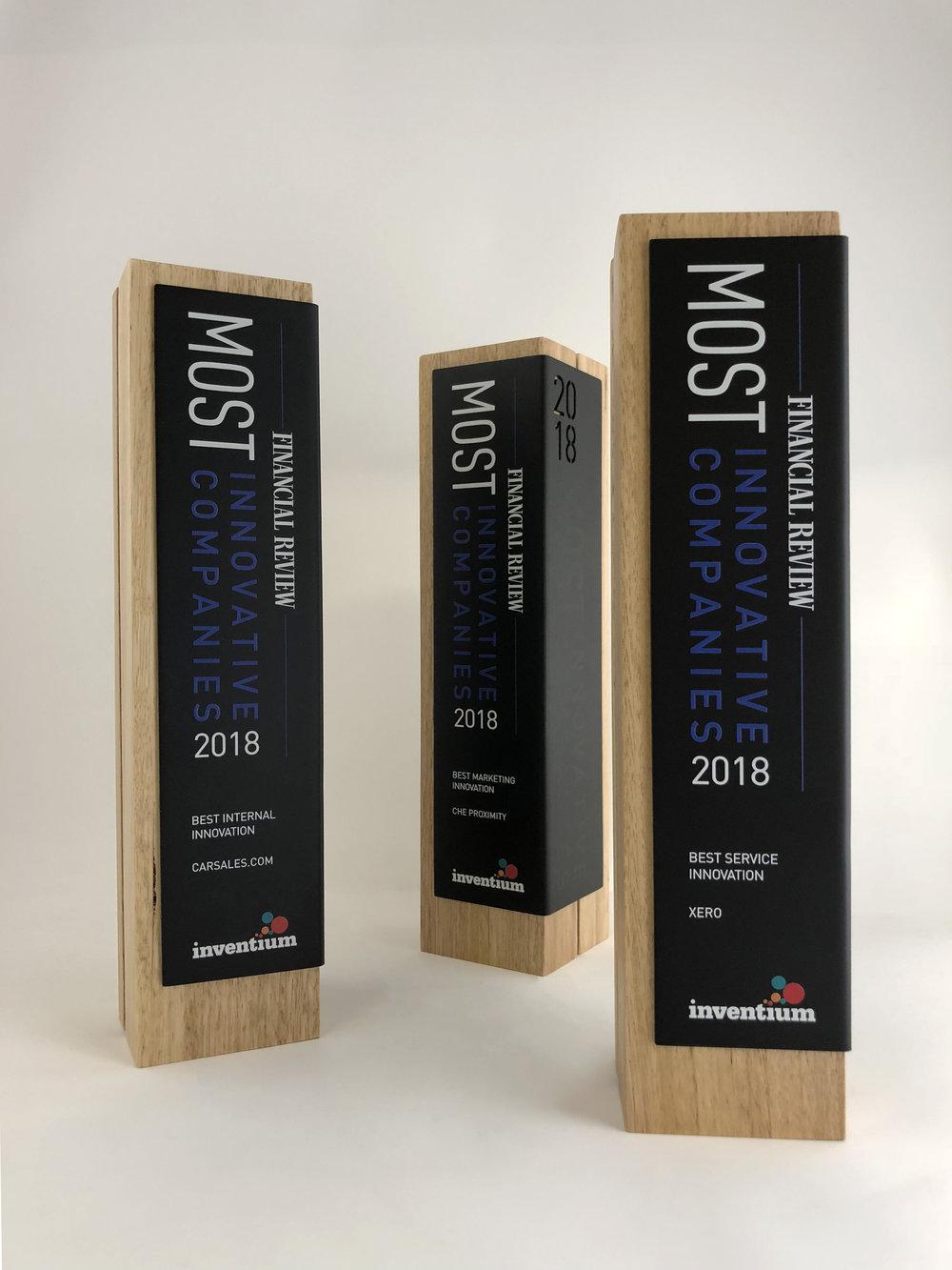 most-innovative-companies-awards-timber-metal-trophy-06.jpg
