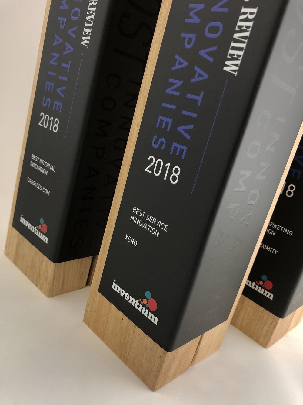 most-innovative-companies-awards-timber-metal-trophy-02.jpg