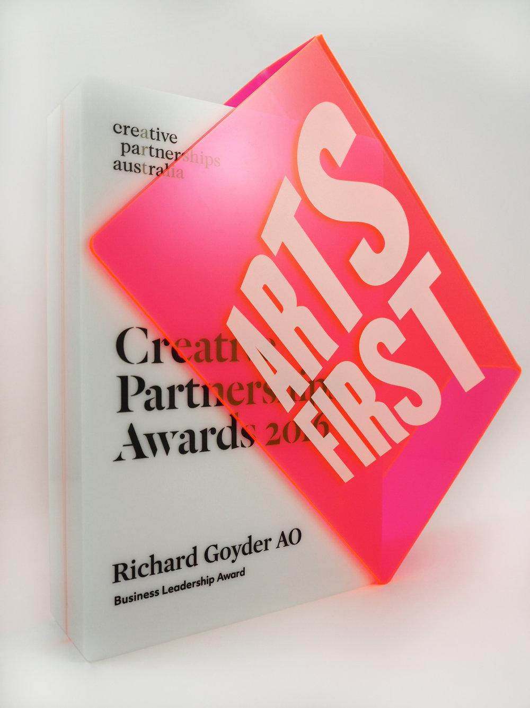 CPA-acrylic-trophy-awards-03.jpg