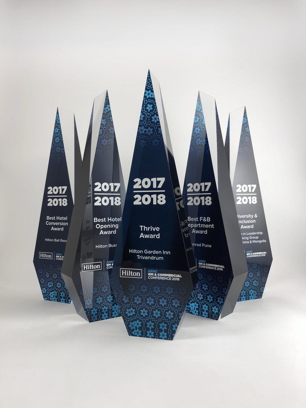 hilton-apac-awards-acrylic-trophy-01.jpg