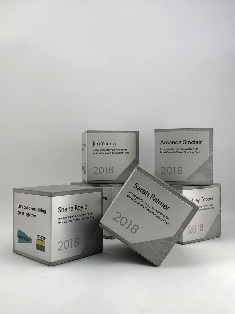 geelong-port-cement-cube-awards-trophy-06.jpg
