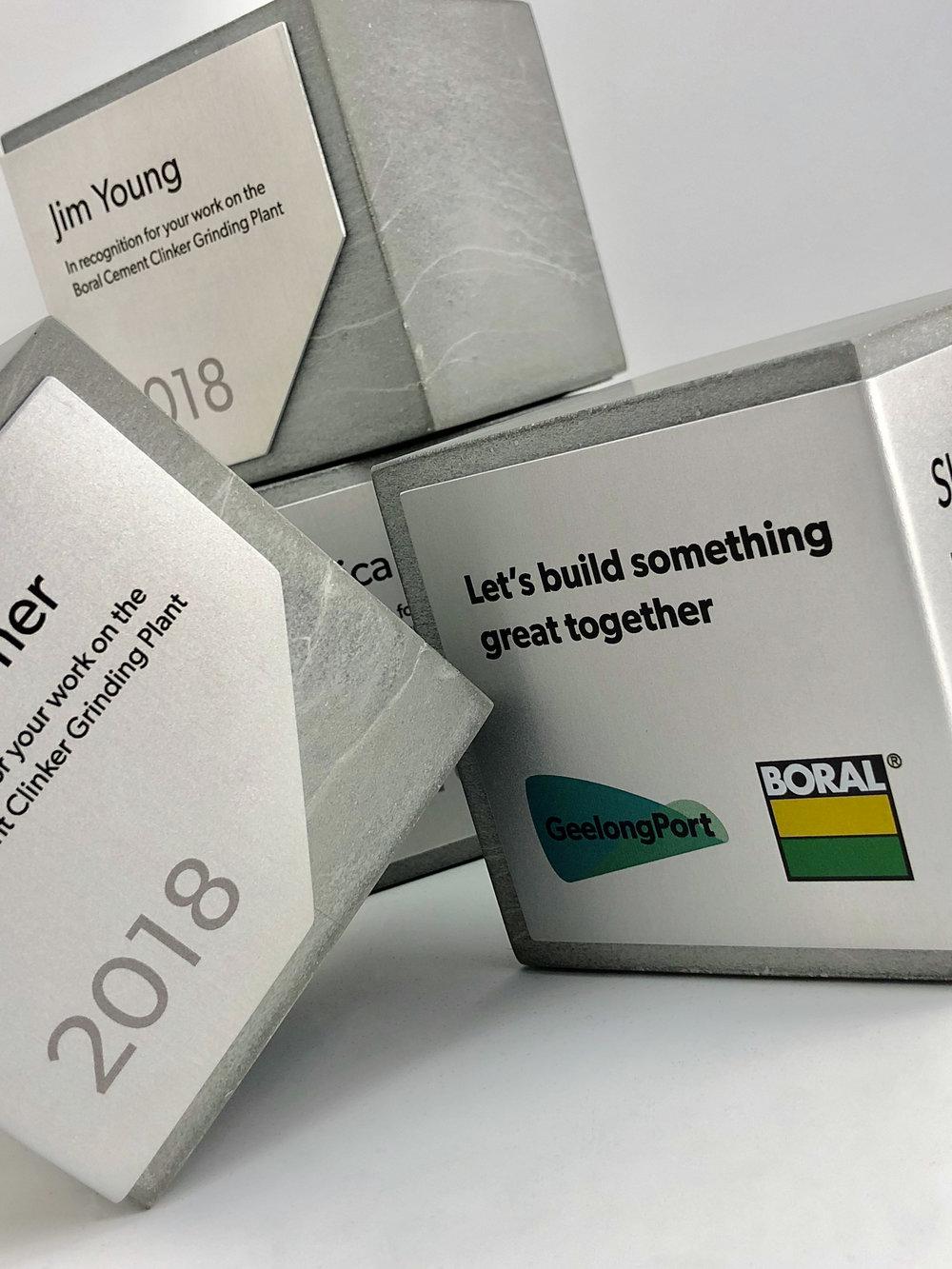 geelong-port-cement-cube-awards-trophy-01.jpg