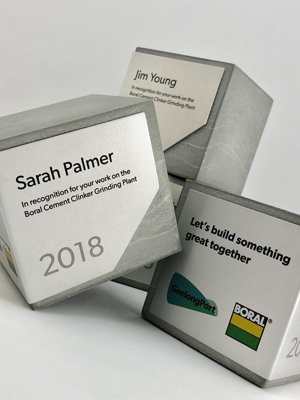 geelong-port-cement-cube-awards-trophy-02.jpg