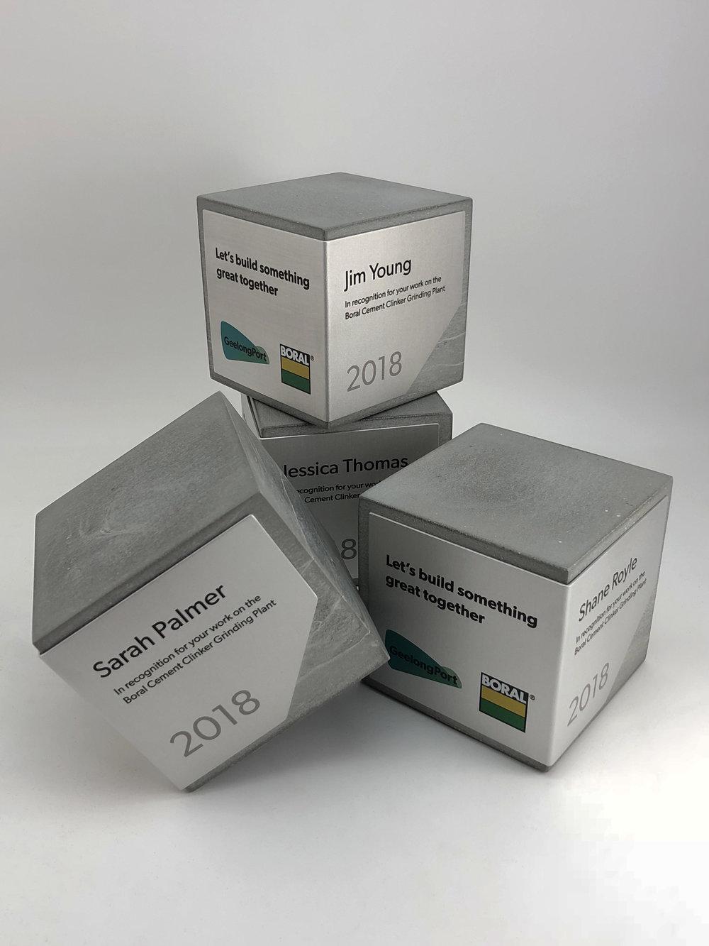 geelong-port-cement-cube-awards-trophy-03 copy.jpg