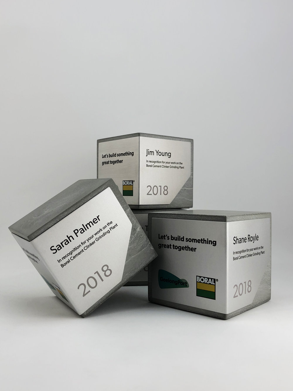 geelong-port-cement-cube-awards-trophy-07.jpg