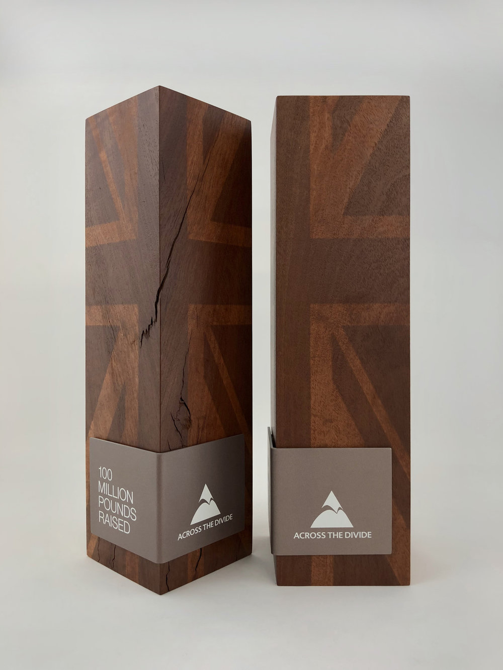 across-the-divide-awards-timber-trophy-04.jpg